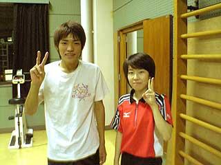 shigeoka&abe.jpg